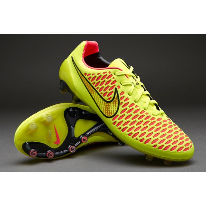 Бутсы Nike Magista FG
